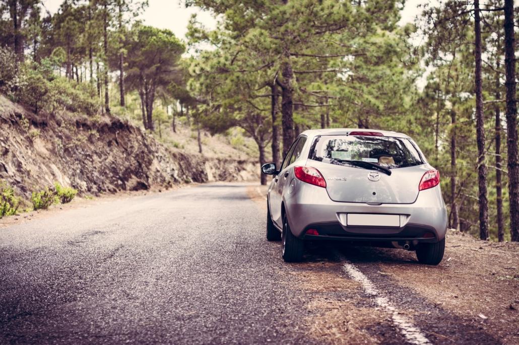 Waar Moet Je Opletten Bij Het Kopen Van Een Tweedehands Auto Auto